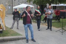 eroica 2018 inaugurazione opera luciano berruti di fabio zacchei (7)