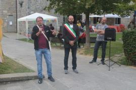eroica 2018 inaugurazione opera luciano berruti di fabio zacchei (8)