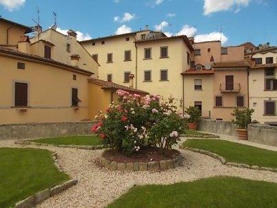 giardino-comune-di-monte-san-savino-14