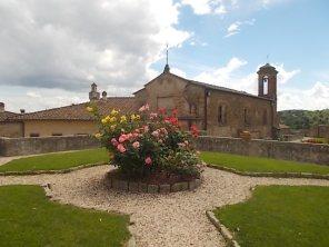 giardino-comune-di-monte-san-savino-2