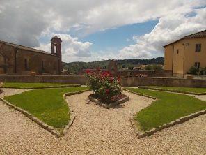 giardino-comune-di-monte-san-savino