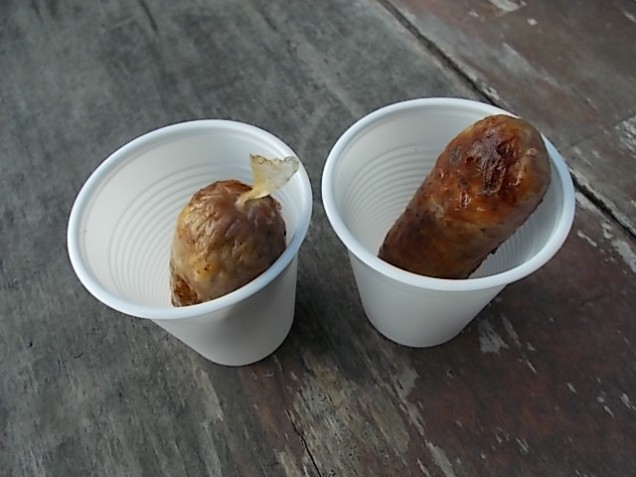 salsicce da asporto (1)