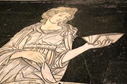 sibille del duomo di siena (12)