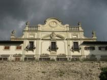 villa-vistarenni