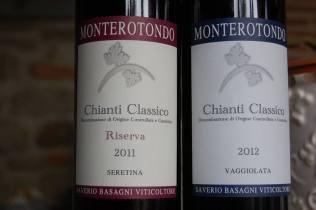 vini-di-Monterotondo