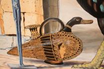 alba etrusca, mostra di renato ferretti a palazzo patrizi (25)