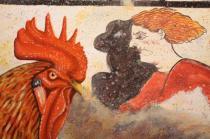 alba etrusca, mostra di renato ferretti a palazzo patrizi (27)