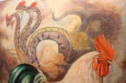 alba etrusca, mostra di renato ferretti a palazzo patrizi (28)