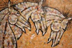 alba etrusca, mostra di renato ferretti a palazzo patrizi (3)