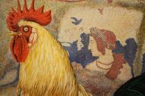 alba etrusca, mostra di renato ferretti a palazzo patrizi (31)