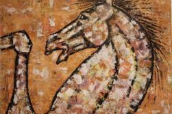 alba etrusca, mostra di renato ferretti a palazzo patrizi (4)