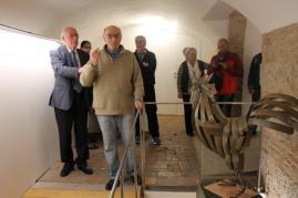 alba etrusca, mostra di renato ferretti a palazzo patrizi (45)