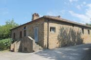 castello-di-volpaia-e-ortensie-16