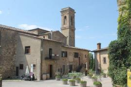 castello-di-volpaia-e-ortensie-34