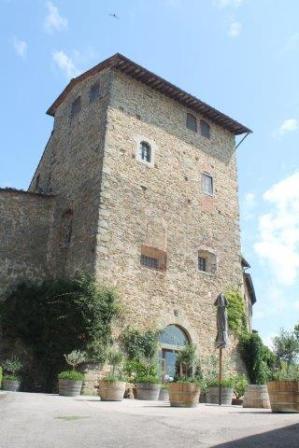 castello-di-volpaia-e-ortensie-38