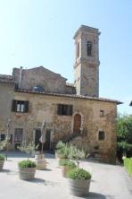 castello-di-volpaia-e-ortensie-4