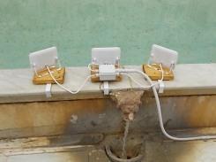 fonte gaia siena centrale idroelettrica (14)