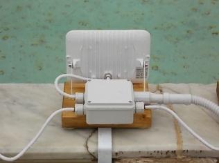 fonte gaia siena centrale idroelettrica (16)