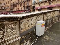fonte gaia siena centrale idroelettrica (9)