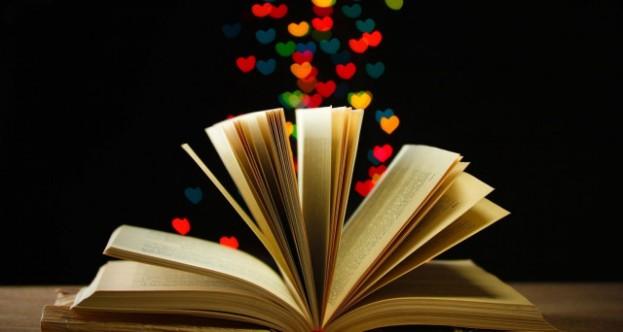 libri, foto da investire oggi