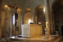 abbazia di sant'antimo montalcino (10)