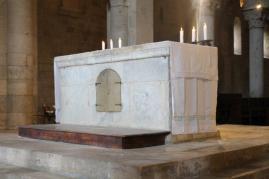 abbazia di sant'antimo montalcino (11)