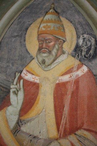 abbazia di sant'antimo montalcino (13)