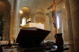abbazia di sant'antimo montalcino (15)