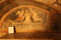 abbazia di sant'antimo montalcino (17)