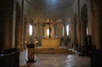 abbazia di sant'antimo montalcino (18)