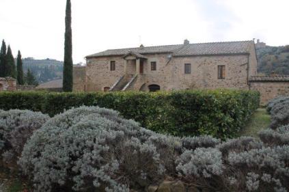 abbazia di sant'antimo montalcino (6)