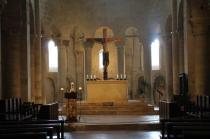 abbazia di sant'antimo montalcino (9)
