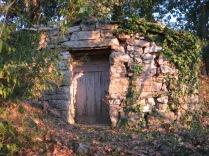 case coloniche chianti storico (1)