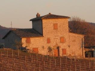 case coloniche chianti storico (10)