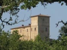case coloniche chianti storico (11)