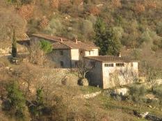 case coloniche chianti storico (12)