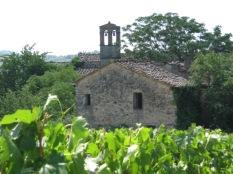 case coloniche chianti storico (13)