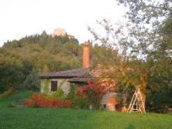 case coloniche chianti storico (16)