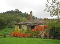 case coloniche chianti storico (18)