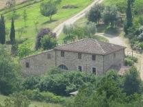 case coloniche chianti storico (2)