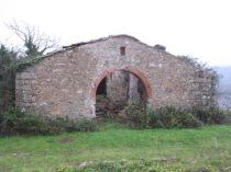 case coloniche chianti storico (4)