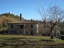 case coloniche chianti storico (6)