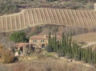 case coloniche chianti storico (7)