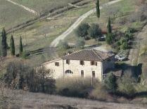 case coloniche chianti storico (8)