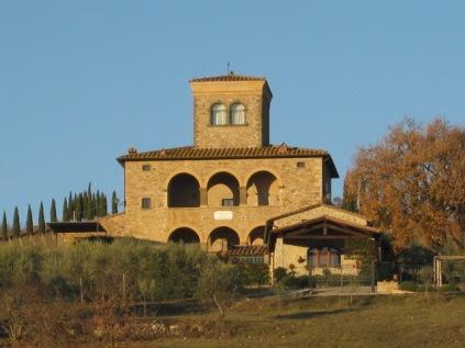 case coloniche chianti storico (9)