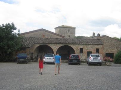 castellin-villa
