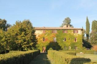 castello-di-bossi-2