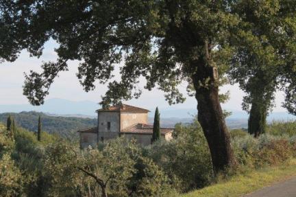 castello-di-bossi-3