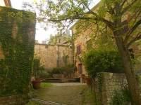 castello-di-montalto-15