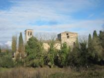 chiesa-di-san-giovanni-battista-a-pievasciata-3